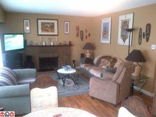 Photo 9: 9781 124A Street in Surrey: Cedar Hills House for sale (North Surrey)  : MLS®# F1223346