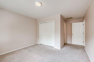 Photo 29: 6633 Pinecliff Grove NE in Calgary: Pineridge Row/Townhouse for sale : MLS®# A1128920