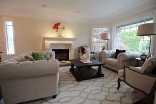 """Photo 3: 22274 47 Avenue in Langley: Murrayville House for sale in """"Murrayville"""" : MLS®# R2182979"""