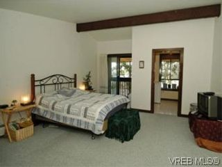 Photo 14: 409 630 Seaforth St in VICTORIA: VW Victoria West Condo for sale (Victoria West)  : MLS®# 533916