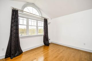 Photo 20: 228 Taylor Drive in Windsor Junction: 30-Waverley, Fall River, Oakfield Residential for sale (Halifax-Dartmouth)  : MLS®# 202111626
