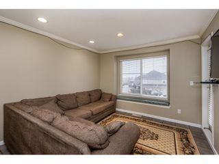 """Photo 10: 27 31501 UPPER MACLURE Road in Abbotsford: Abbotsford West Townhouse for sale in """"Maclure Walk"""" : MLS®# R2346484"""