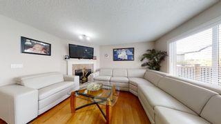 Photo 8: 2916 25 Avenue in Edmonton: Zone 30 House for sale : MLS®# E4264785