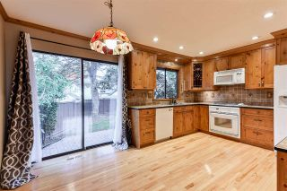 Photo 7: 13279 65A Avenue in Surrey: West Newton House for sale : MLS®# R2561001