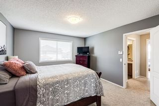 Photo 24: 207 Willowmere Way: Chestermere Detached for sale : MLS®# A1114245