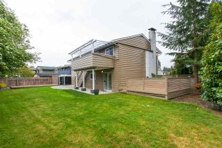 Photo 20: 4463 45A Avenue in Delta: Port Guichon House for sale (Ladner)  : MLS®# R2063199