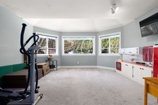 """Photo 18: 16338 88A Avenue in Surrey: Fleetwood Tynehead House for sale in """"Fleetwood Estates"""" : MLS®# R2567578"""
