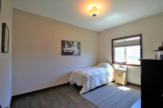 Photo 21: 346 Gerard Drive in St Adolphe: R07 Residential for sale : MLS®# 202113229