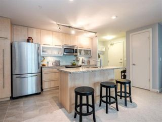 Photo 4: 204 215 13 Avenue SW in Calgary: Beltline Apartment for sale : MLS®# A1125770