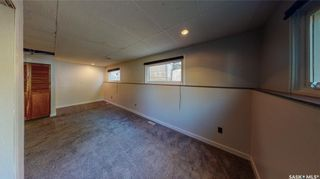 Photo 27: 2034 Queen Street in Regina: Cathedral RG Residential for sale : MLS®# SK871200