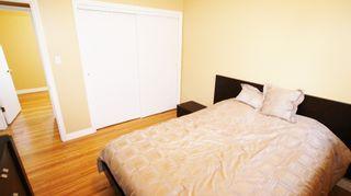 Photo 6: 354 Fearn Avenue in Winnipeg: North Kildonan Single Family Detached for sale (North East Winnipeg)  : MLS®# 1306502