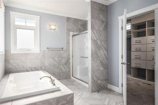 Photo 25: 127 MCDOWELL Wynd: Leduc House for sale : MLS®# E4234780