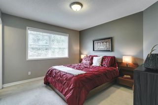 Photo 17: 126 Inglewood Grove SE in Calgary: Inglewood Row/Townhouse for sale : MLS®# A1119028