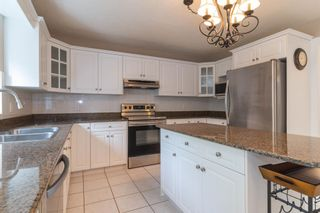 Photo 15: 1012 HOLGATE Place in Edmonton: Zone 14 House for sale : MLS®# E4247473