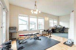Photo 17: 6709 216 Street in Langley: Salmon River House for sale : MLS®# R2532682