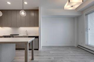 Photo 14: 1210 76 Cornerstone Passage NE in Calgary: Cornerstone Apartment for sale : MLS®# A1072557