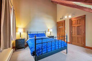 Photo 21: 155 Alders Ave in : GI Salt Spring House for sale (Gulf Islands)  : MLS®# 873039