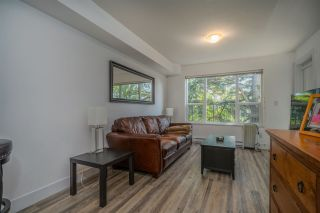 "Photo 2: 116 2565 CAMPBELL Avenue in Abbotsford: Central Abbotsford Condo for sale in ""Abacus"" : MLS®# R2487241"