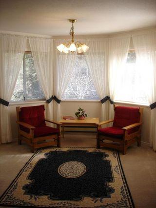 Photo 10: 1920 133B Street in Amble Greene: Home for sale : MLS®# F2703392