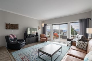 "Photo 6: 1022 GLACIER VIEW Drive in Squamish: Garibaldi Highlands House for sale in ""GARIBALDI HIGHLANDS"" : MLS®# R2494432"