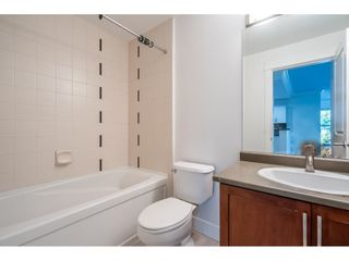 """Photo 26: 118 5430 201ST Street in Langley: Langley City Condo for sale in """"THE SONNET"""" : MLS®# R2586226"""