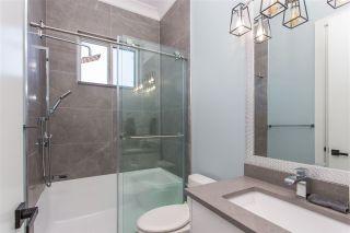 Photo 24: 4904 45 Avenue in Delta: Ladner Elementary House for sale (Ladner)  : MLS®# R2561080