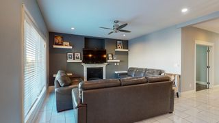 Photo 8: 3916 CLAXTON Loop in Edmonton: Zone 55 House for sale : MLS®# E4265784