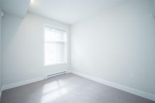 Photo 6: 206 45510 MARKET Way in Chilliwack: Vedder S Watson-Promontory Condo for sale (Sardis)  : MLS®# R2491422