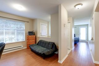 """Photo 10: 73 12099 237 Street in Maple Ridge: East Central Townhouse for sale in """"GABRIOLA"""" : MLS®# R2163095"""