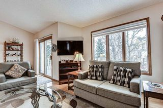 Photo 10: 53 Edgepark Villas NW in Calgary: Edgemont Semi Detached for sale : MLS®# A1059296