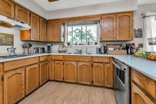 Photo 15: 30355 SILVERDALE Avenue in Mission: Mission-West House for sale : MLS®# R2611356