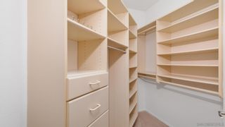 Photo 10: LA JOLLA House for sale : 3 bedrooms : 8112 Gilman Ct