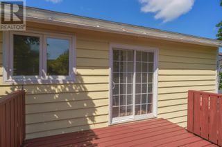 Photo 14: 5 NIGHTINGALE Road in ST.JOHN'S: House for sale : MLS®# 1235976