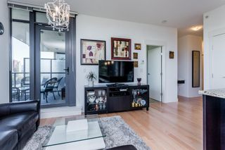 """Photo 6: 1202 7088 18TH Avenue in Burnaby: Edmonds BE Condo for sale in """"Park 360"""" (Burnaby East)  : MLS®# R2268314"""