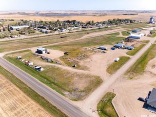 Photo 14: 100 Industrial Drive in Aberdeen: Commercial for sale : MLS®# SK855978