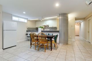 Photo 33: 2121 ACADIA Road in Vancouver: University VW House for sale (Vancouver West)  : MLS®# R2557192