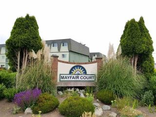 """Photo 12: 313 8031 RYAN Road in Richmond: South Arm Condo for sale in """"Mayfair Court"""" : MLS®# R2601114"""