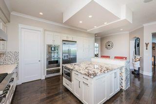 Photo 14: 3019 61 Avenue NE: Rural Leduc County House for sale : MLS®# E4247389