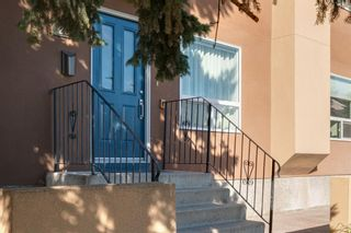 Photo 42: 2807 16 Street SW in Calgary: South Calgary Row/Townhouse for sale : MLS®# A1150931