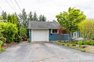 Photo 5: 32550 FLEMING Avenue in Mission: Mission BC House for sale : MLS®# R2589074