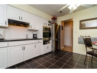 Photo 8: 11190 90TH Avenue in Delta: Annieville House for sale (N. Delta)  : MLS®# F1436184