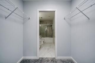 """Photo 20: 216 13277 108 Avenue in Surrey: Whalley Condo for sale in """"Pacifica"""" (North Surrey)  : MLS®# R2472406"""
