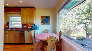 Photo 12: 2635 Mt. Stephen Ave in Victoria: Vi Oaklands House for sale : MLS®# 854898