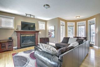 Photo 3: 11035 130 Street in Edmonton: Zone 07 House for sale : MLS®# E4233564
