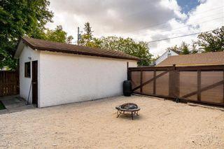 Photo 22: 222 Neil Avenue in Winnipeg: Residential for sale (3D)  : MLS®# 202022763