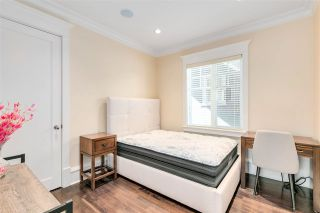 Photo 18: 3930 W 23RD Avenue in Vancouver: Dunbar House for sale (Vancouver West)  : MLS®# R2584533