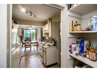 Photo 10: 308 975 13TH AVENUE in Vancouver West: Home for sale : MLS®# R2080543