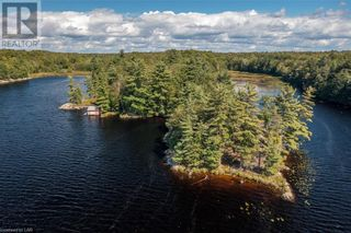 Photo 36: 399 HEALEY LAKE Road in MacTier: House for sale : MLS®# 40163911