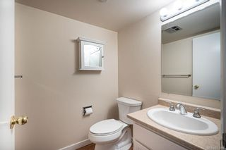 Photo 19: 101 2125 Oak Bay Ave in Oak Bay: OB South Oak Bay Condo for sale : MLS®# 837058