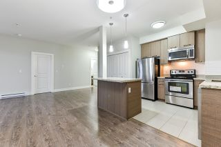 "Photo 9: 207 7377 14TH Avenue in Burnaby: Edmonds BE Condo for sale in ""Vibe"" (Burnaby East)  : MLS®# R2528536"